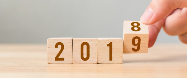 New Year's Resolution Ideas in Arlington with Arbrook Oaks Plaza
