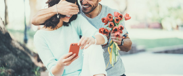 Arbrook Oaks Plaza's Guide to the Best Valentines Day Ideas in Arlington