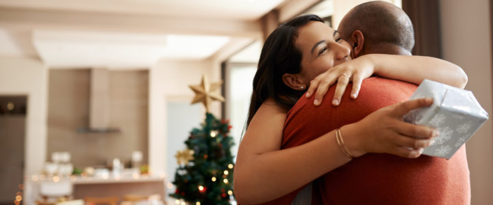 The Best Holiday Party Ideas in Arlington from Arbrook Oaks Plaza