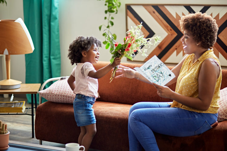Discover the Best Mother's Day Gift Ideas in Arlington at Arbrook Oaks Plaza