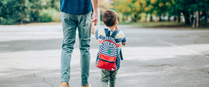 Shop the Best Back to School Guide in Arlington at Arbrook Oaks Plaza